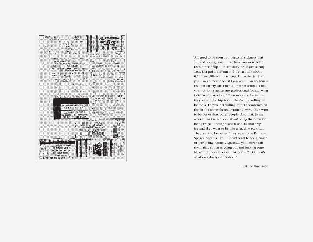 mopa-book-15.jpg