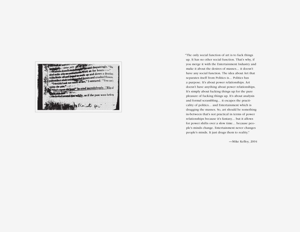 mopa-book-17.jpg