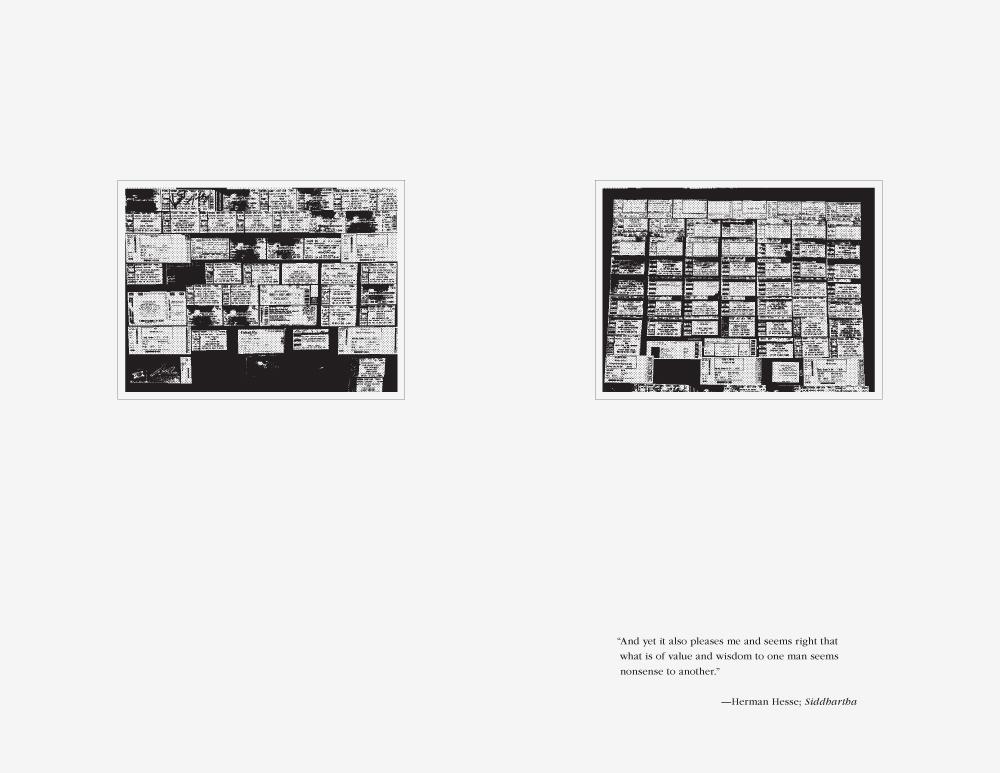 mopa-book-16.jpg