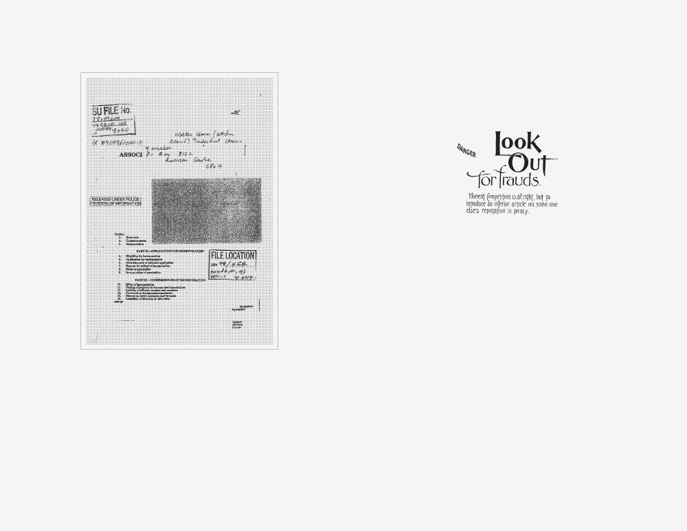 mopa-book-21.jpg
