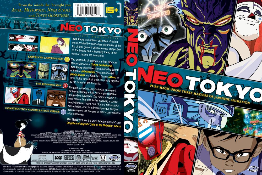 neotokyo_lb_version.jpg