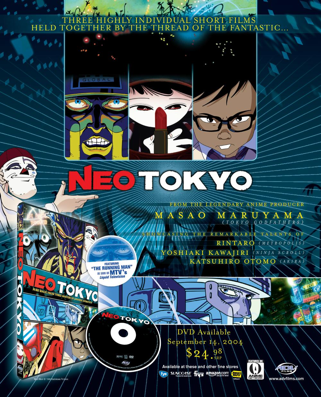 neotokyo_ad_newtype.jpg