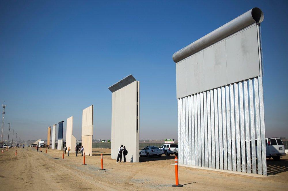 00dc-immigration6-superJumbo.jpg