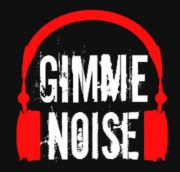 CITY PAGES - GIMME NOISE BLOG: WATW Tour Diary