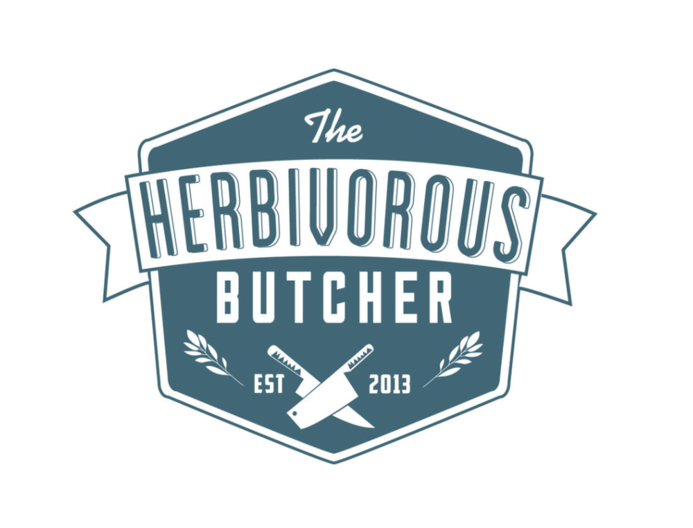herbivorous-butcher-logo-by-white-loft-creative