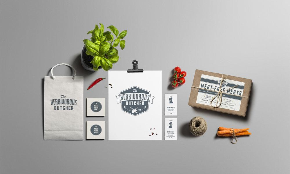 herbivorous-butcher-white-loft-creative