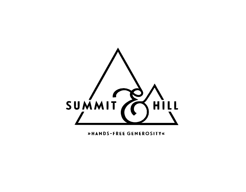 summit-hill-logo-white-loft-creative