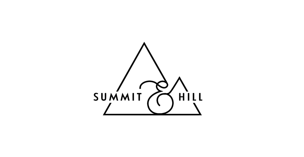 summit-hill-logo-idea