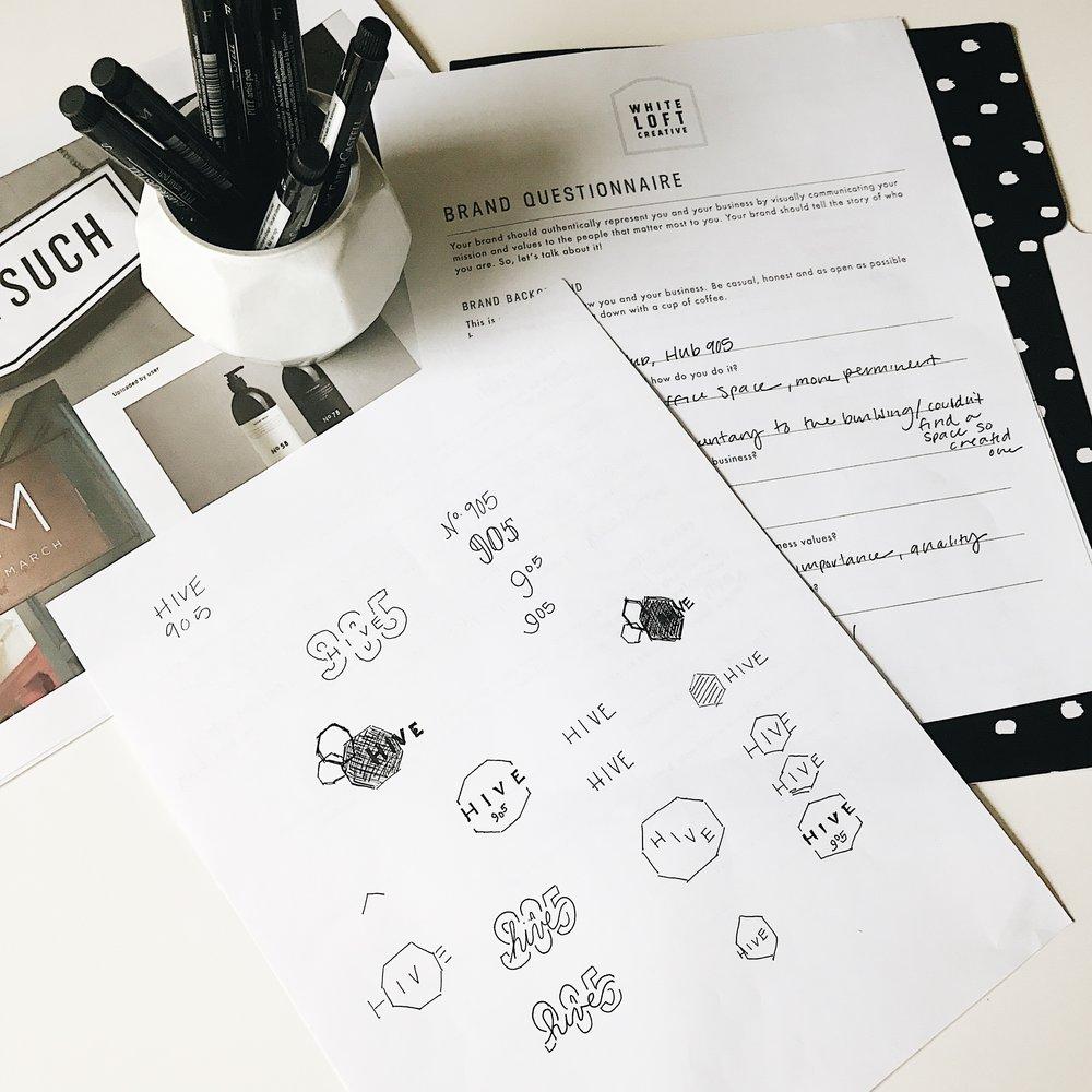 logoconcepts1