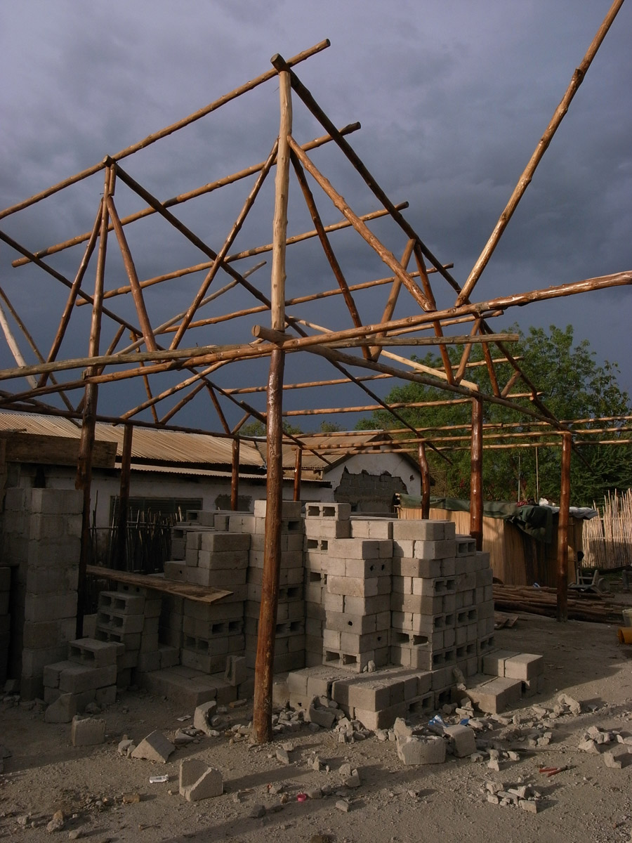 ROOTS CENTER CONSTRUCTION04.jpg