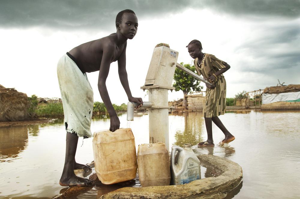 SOUTH SUDAN03.jpg