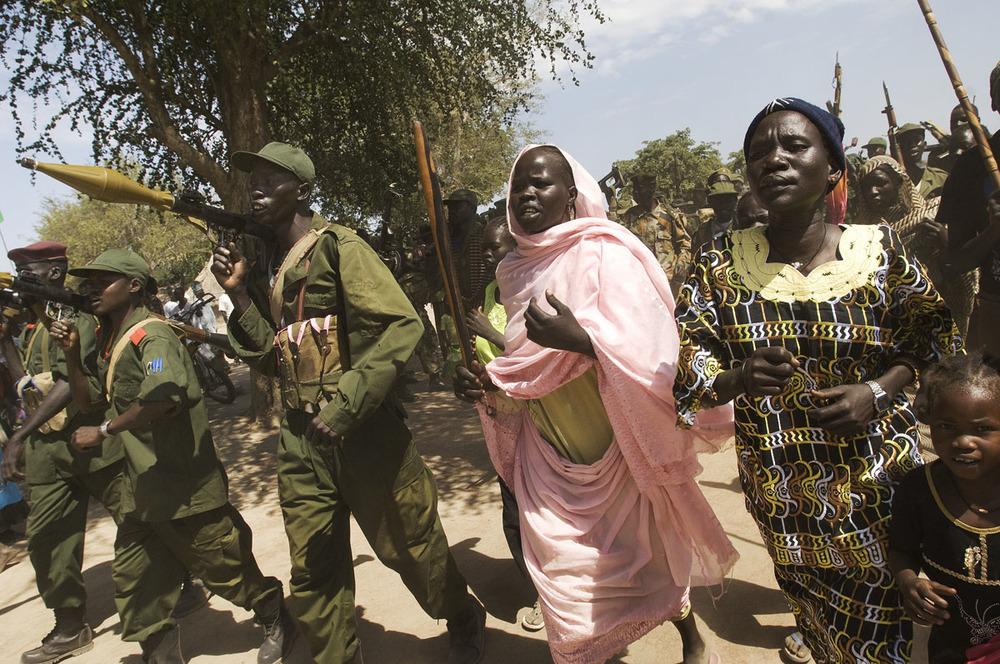 SOUTH SUDAN05.jpg