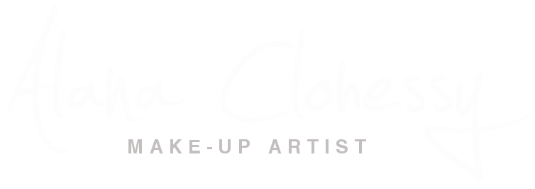 Alana Clohessy Make-up Artist
