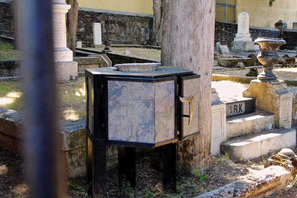 IMG0354 Sonora Cemetery 06262011.jpeg