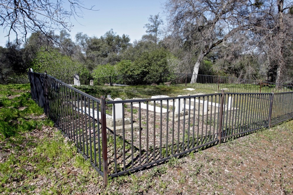 IMG7790 Moke Hill Cemetery 03082011.jpeg