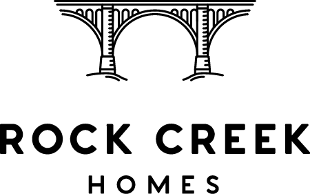 Rock Creek Homes
