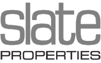 Sales and marketing by Kenneth Germer at Slate Properties LLC