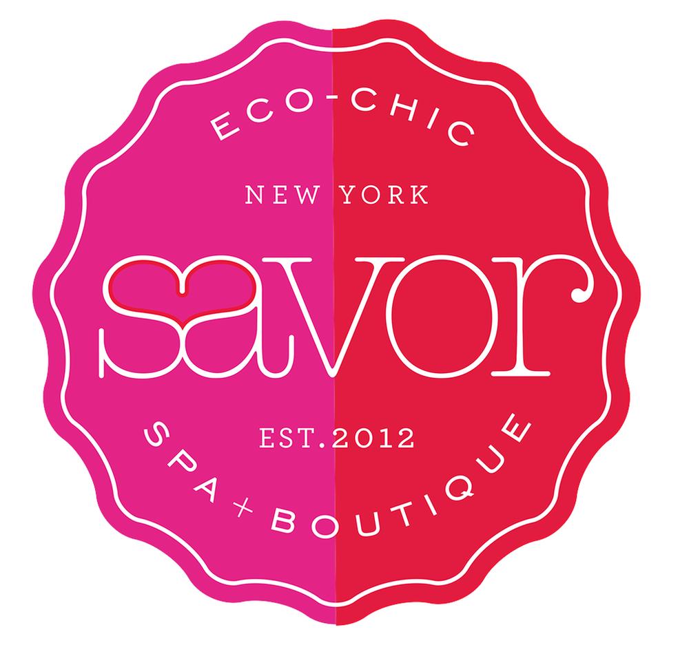 savor+spa+logo.png