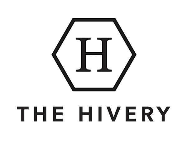 Hivery Submark_Medium-01.png
