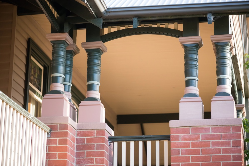 Heritage decorative timber verandah posts.jpg