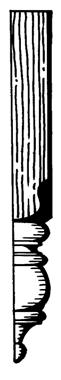 Dropper    Product Code  : V1D  Dimensions: 88 x 42 mm or 112 x 54