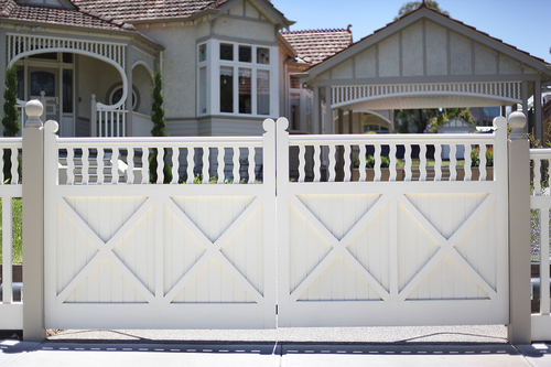 period style heritage decorative timber gates.jpg
