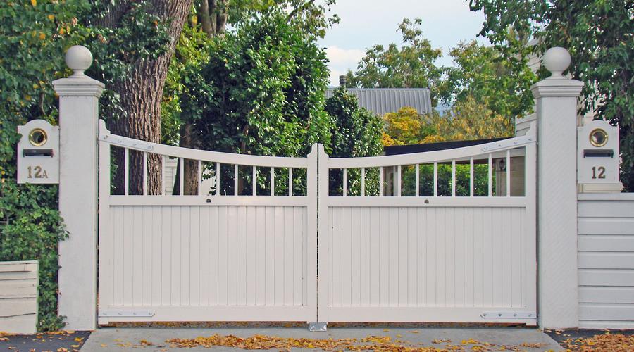ROBE GATE.jpg