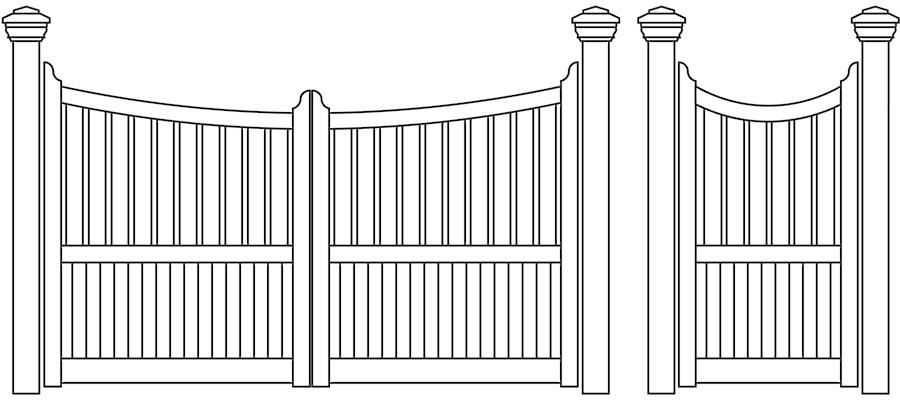 VENEER GATE DRAWING.jpg