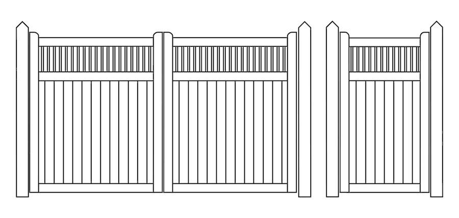 WITTEN GATE DRAWING.jpg