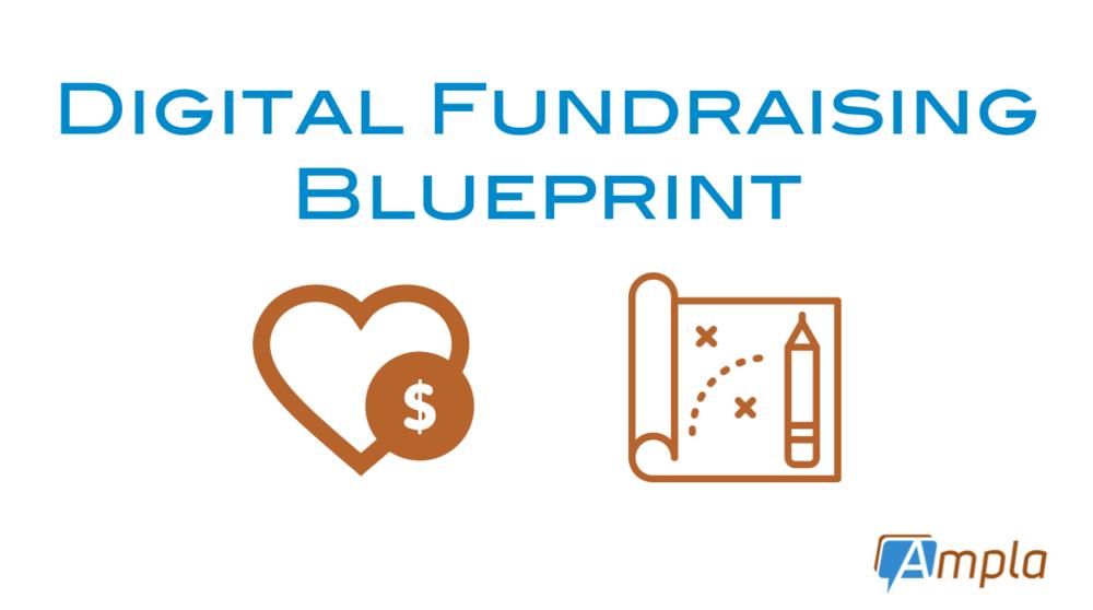Digital fundraising consultant in atlanta ga ampla marketing digital fundraising blueprint online course malvernweather Image collections