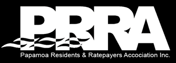 Papamoa Residents & Rate Payers Association Inc