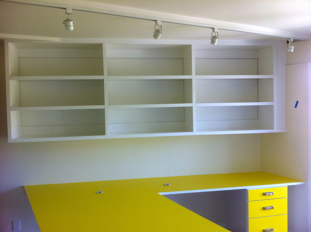 Our history amazing closets for Amazing closets