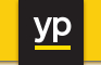 Find us on YP.com!