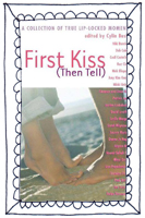 firstkiss1.jpg