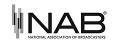 NAB_Logo_R.png