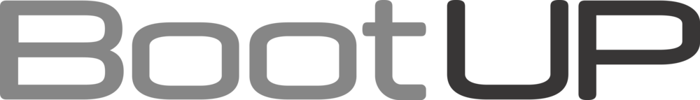 BootUP_logo_white_blue.png