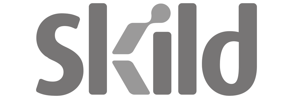 Skild-logo-gray-on-white2.png