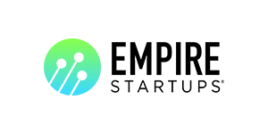 03_marketing_EmpireStartups.png