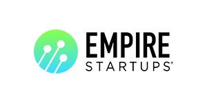03_marketing_EmpireStartups.png