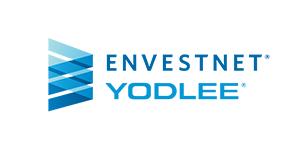 03_marketing_EnvestYodlee.png