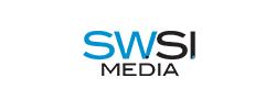 05_media_SWSIMedia2.png