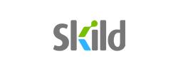 06_platform_Skild2.png