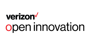 03_marketing_VZOpenInnovation.png