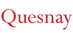 Quesnay logo
