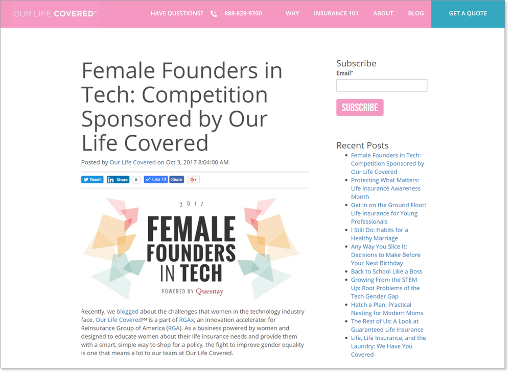 Female-Founders-in-Tech--Competition-Sponsored-by-Our-Life-Covered.png
