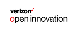 03_marketing_VZOpenInnovation2.png