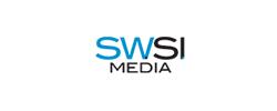05_media_SWSIMedia3.png