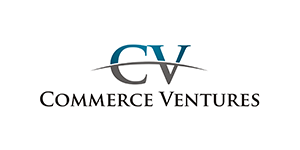 03_marketing_CommerceVentures2.png