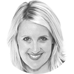 Teaser_ProfilePhoto_Kate_Brodock_bw.png