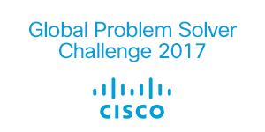 PastCompetitions_CiscoGPS2017.png